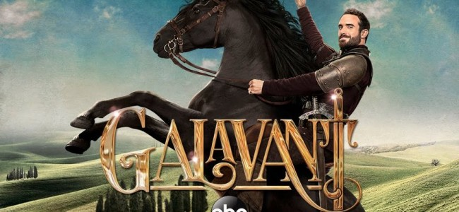 Galavant-season-2-download-650x300