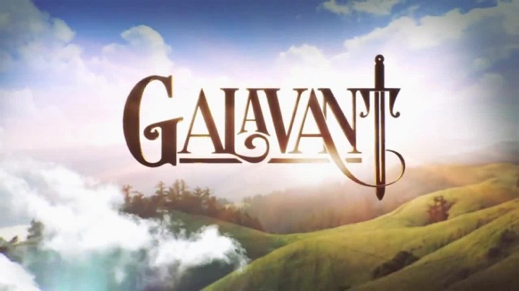 galavant-season-2