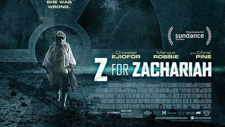 Z-for-Zachariah-2015