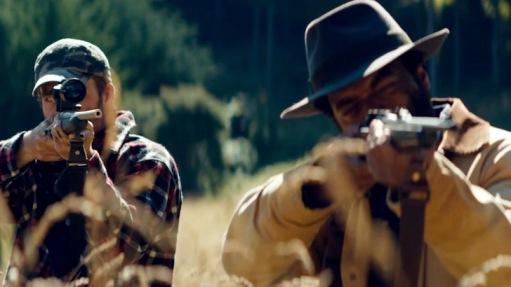 Z-for-Zachariah-Chris-Pine0Chiwetel-Ejiofor-Loomis-Caleb-Gun