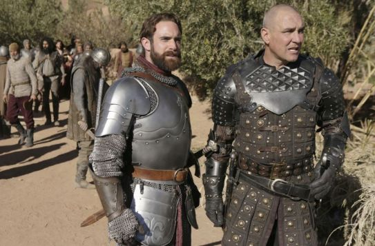 Galavant-The-One-True-King-To-Unite-Them-All-promotional-picture-galavant-39235090-3000-2000-850x560