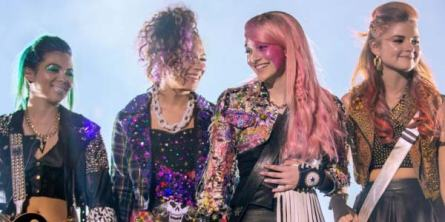 jem-and-holograms-feat-2