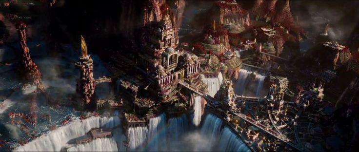 Jupiter-Ascending-Official-Trailer-3-2