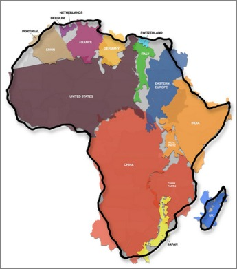 africa-is-not-a-country