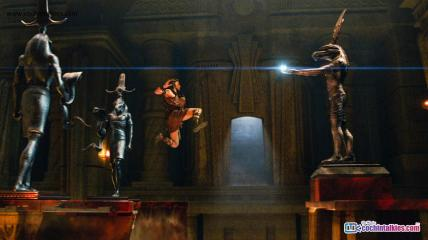 gods-of-egypt-movie-still-24939