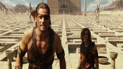 Gods_of_Egypt_HD_Screencaps-2