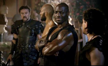 pompeii-movie-still-16