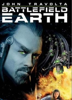 worst-movies-ever-made-battlefield-earth