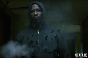 luke-cage-sdcc-trailer