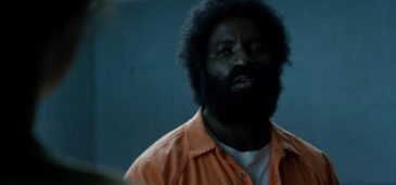 luke-cage-season-1-episode-4-640x300