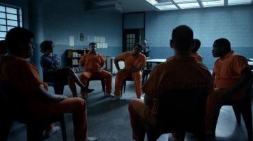 marvels-luke-cage-season-1-episode-4-4-4fcb