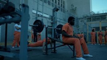 marvels-luke-cage-season-1-episode-4-6-51af