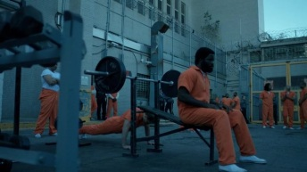 marvels-luke-cage-season-1-episode-4-6-51af