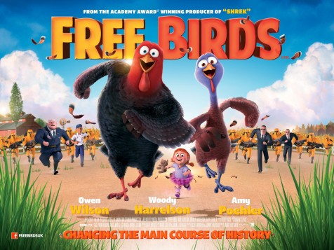 free_birds_ver9_xxlg