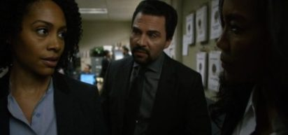 luke-cage-season-1-episode-6-640x300