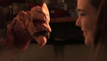 thankskilling-dead-skin-mask_ny9xtp