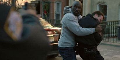 luke-cage-and-the-police