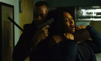 luke-cage-season-1-8-blowin-up-the-spot-diamondback-erik-laray-harvey-misty-knight-hostage-simone-missick-review-episode-guide-list