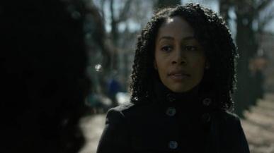marvels-luke-cage-season-1-episode-12-19-e18e