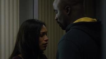 marvels-luke-cage-season-1-episode-13-45-803e