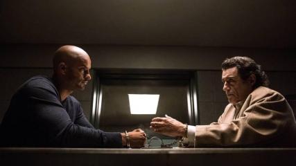 american-gods-season-1-episode-5-review-lemon-scented-you