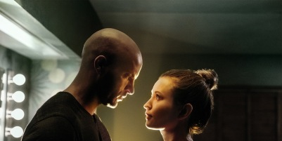 ricky-whittle-as-shadow-and-emily-browning-as-laura-moon-in-american-gods-episode-5