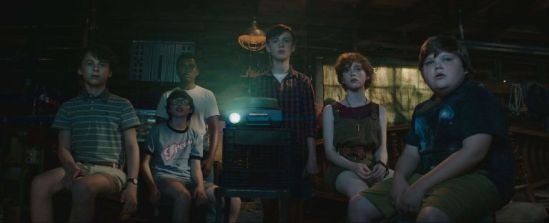 gallery-1490698430-it-the-losers-club