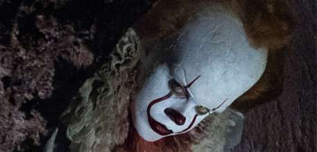 pennywise-it-stephenking-2017movie-231282-1280x0