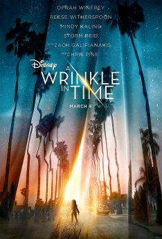 a-wrinkle-in-time-d23-poster.jpg