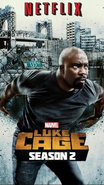 """Luke Cage: Season 2, Episode 7 – """"On and On"""" Review"""