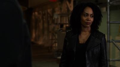 Marvels-Luke-Cage-Season-2-Episode-9-35-0c43