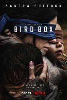 220px-bird_box_(film)